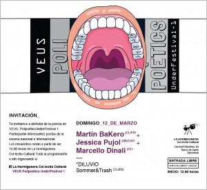 POLIPOESIA_Invitacion_OK-04
