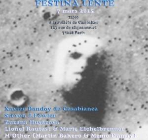 festina-lente-mars-2015