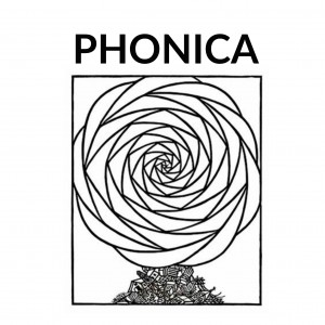 Phonica @ Dublin | Dublin | Irlande