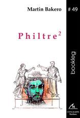 philtre 2